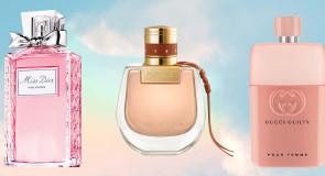 TOP 2020: wiosenne perfumy i wody toaletowe! Sprawdź cudowne nowości!
