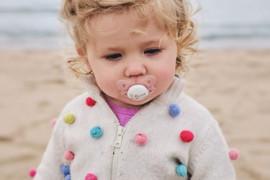 Jak dbać o delikatne włosy dziecka? 4 ważne porady