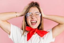 TOP: 4 naturalne produkty, które wybielają zęby! Masz je w domu!