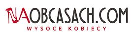 NAOBCASACH.com - Serwis Wysoce Kobiecy