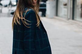 TOP TREND: 10 ubrań, które sprawdzą  się w biurze! Wyglądaj stylowo, ale nadal kusząco!