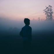 4 sposoby, jak poradzić sobie: gdy twój chłopak jest MARUDĄ