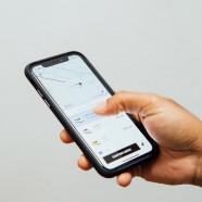 Jak zdobyć numer telefonu FACETA? 6 sprawdzonych technik uwodzenia