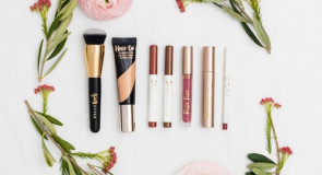 6 podstawowych produktów, które powinnaś mieć w kosmetyczce