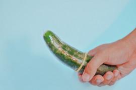 3 rzeczy, o których musisz wiedzieć, jeśli chcesz uprawiać seks bez zabezpieczenia
