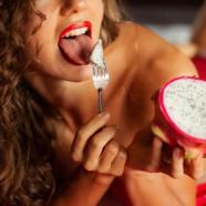 8 najczęstszych fantazji seksualnych, jakie miewają KOBIETY
