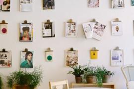 Jak zmienić wystrój salonu za grosze? 8 kreatywnych pomysłów