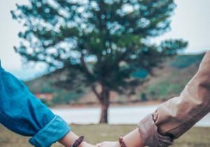 10 bardzo zagadkowych pytań, które warto zadać w związku