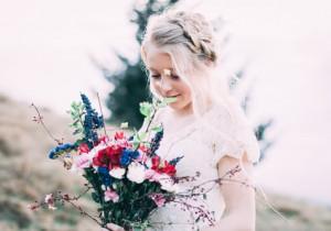 ŚLUB 2020: Jaki bukiet ślubny wybrać? Najnowsze trendy, ponadczasowe inspiracje!