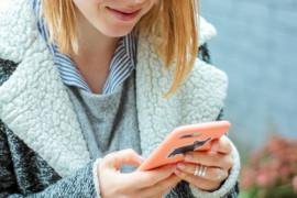 WAŻNE: 5 powodów, aby częściej odkładać telefon komórkowy na bok