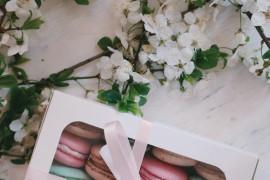 ♥Twoja MAMA pokocha te prezenty! 10 inspiracji na świętowanie DNIA MAMY!♥
