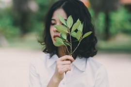 5 nawyków, które szkodzą twojemu ZDROWIU PSYCHICZNEMU