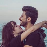 5 rzeczy, za które powinnaś być bardzo WDZIĘCZNA partnerowi