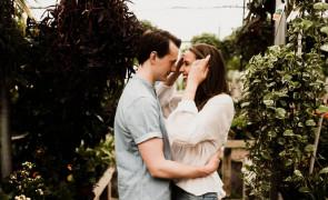 Oto rzeczy, które możesz zrobić, aby pozytywnie zaskoczyć partnera
