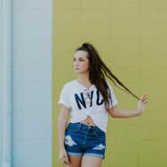 FACET TYPUJE: Kilka rzeczy, które możecie sobie DAROWAĆ, gdy się z nami umawiacie