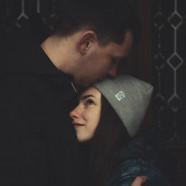 MĘSKIM ZDANIEM: 6 rzeczy, które odczuwam- gdy się w tobie ZABUJAM