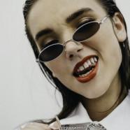 MĘSKIM ZDANIEM: Przestańcie się tak nosić i malować! 10 trendów, z których się NAŚMIEWAMY