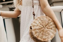 TOP TREND: Najmodniejsze torebki i plecaki na LATO! Musisz je mieć!