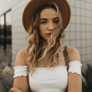 Jak wzbudzić większe pożądanie u mężczyzn? 6 banalnych trików