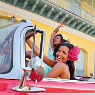 Rajska Kuba – co warto zobaczyć? Teraz w last minute!