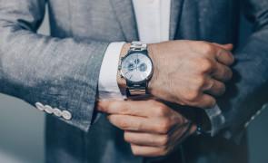 Najmodniejsze zegarki Guess. Zobacz modele, które pozwolą Ci się wyróżnić